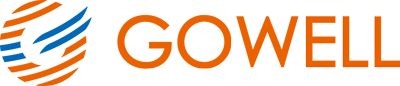 รับแปล-ล่าม ภาษาญี่ปุ่น ภาษาไทย GOWELL